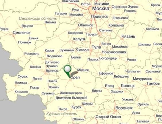 Узбекистан Карта Навигатор Онлайн